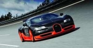 bugatti veyron super sport 2011 1600x1200 wallpaper 11 300x157 Bugatti jde do protiútoku