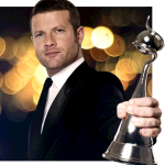 dermot trophy 150x150 NTA   Top Gear