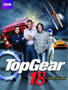 jjK8X 226x300 Top Gear S18E05