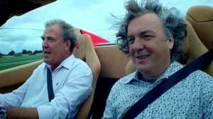 screen shot 2012 10 25 at 10 37 300x168 Top Gear: The worst car