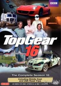 top gear 16 20110617114724305 640w 211x300 Top Gear S16E00   Iracký speciál