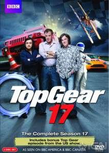 top gear 17 20111128111802444 000 213x300 Top Gear S17E03