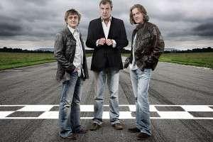 topgear 11 300x200 Top Gear