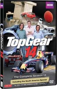 top gear 5 194x300 Top Gear S14E05