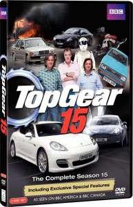 top gear 6 193x300 Top Gear S15E07