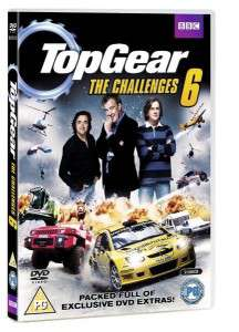 top gear challenges 6 full 216x300 Top Gear S06E06