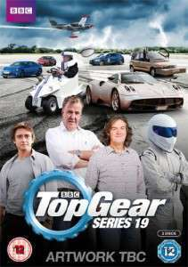 51PKq0AkteL. SL500  211x300 Top Gear S19E03