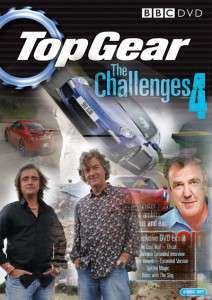 BBCDVD3337 212x300 Top Gear S04E09