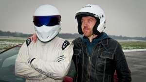 Thumbnail 71 300x168 Damian Lewis za scénou