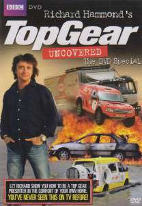 10054135 1309426899 349167 208x300 Richard Hammonds Top Gear Uncovered