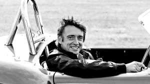 Large Image 300x168 Richard Hammond: o jeho Land Roveru