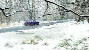 LFA4 300x168 Clarkson v Lexusu LFA