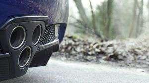LFA8 300x168 Clarkson v Lexusu LFA