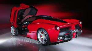 Large Image1 300x168 Oficiálně: nové Ferrari LaFerrari