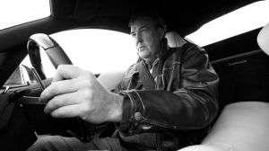 Large Image3 300x168 Jeremy Clarkson : o Range Roveru