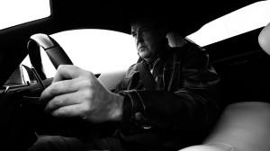 Jeremy Clarkson : o automobilové technologii