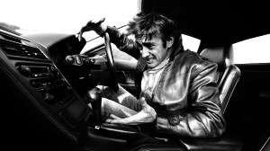 Large Image 300x168 Richard Hammond : o jeho novém koníčku