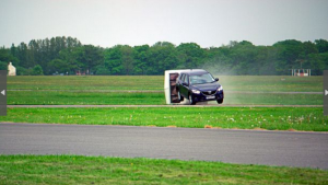 7 300x169 Top Gear TV je zpět!