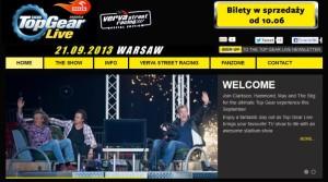 992848 664489426911052 1692004481 n 300x167 TG Live ve Varšavě