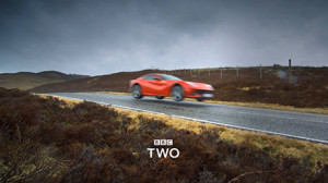s20 grab 300x168 Top Gear S20E05