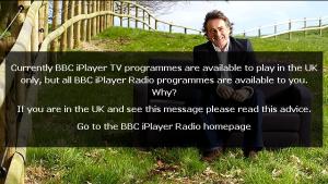 Bez názvu 300x169 BBC iPlayer