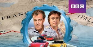 Top Gear The Perfect Road Trip 700x357 300x153 Top Gear The Perfect Road Trip