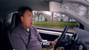 clarkson trailer series 21 300x168 Top Gear S21E01