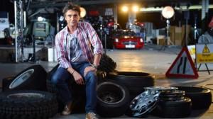 timthumb 300x168 To nejlepší z Top Gearu 1.