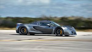 image 12 300x169 Hennessey Venom stanovilo nový rychlostní rekord   435.3 km/h