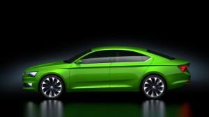 image 13 300x169 Škoda odhalila model VisionC
