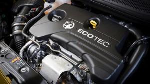 image 2 300x169 Vauxhall Adam s tříválcovým motorem
