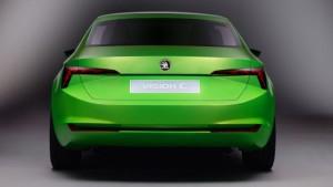 image 23 300x169 Škoda odhalila model VisionC
