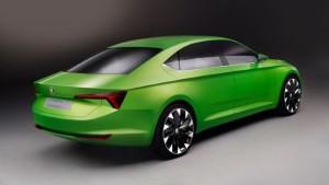 image 32 300x169 Škoda odhalila model VisionC