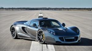 image 41 300x169 Hennessey Venom stanovilo nový rychlostní rekord   435.3 km/h