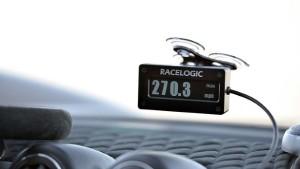 image 71 300x169 Hennessey Venom stanovilo nový rychlostní rekord   435.3 km/h