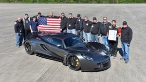 image 81 300x169 Hennessey Venom stanovilo nový rychlostní rekord   435.3 km/h