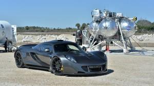 image 91 300x169 Hennessey Venom stanovilo nový rychlostní rekord   435.3 km/h