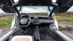 image5 150x84 Odměňte svůj počítač obrázkem VW XL 1