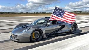 image7 300x169 Hennessey Venom stanovilo nový rychlostní rekord   435.3 km/h
