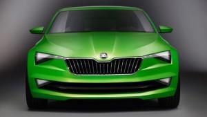image8 300x169 Škoda odhalila model VisionC