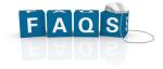 web design faqs 150x64 FAQ