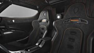 image 4 300x169 Tohle je Koenigsegg Agera One : 1