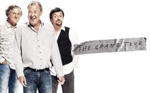 TheGrandTour UK large trans 3O2e19HNBfPKSoBaWzShZR4TVcFTcRVcwdMzUrW67lc 300x187 The Grand Tour